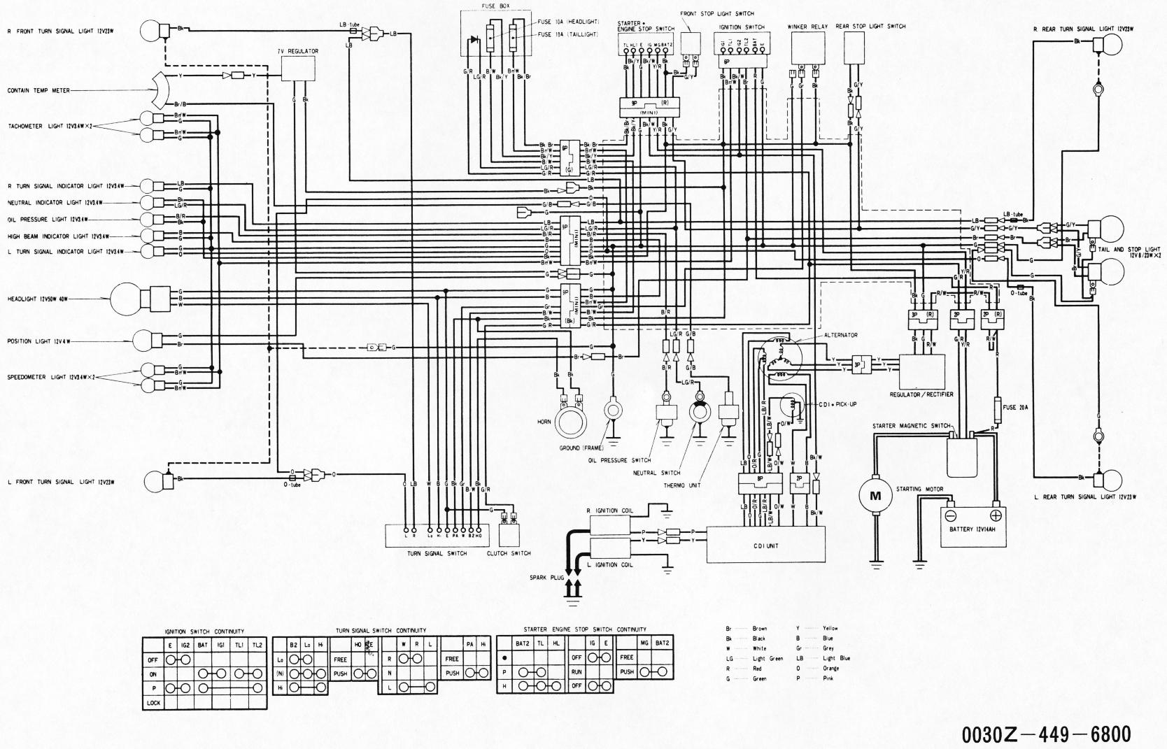 File 1980 Honda Cx500 Wiring Diagram Cx500c Aus Jpg Honda Cx And 1980 Honda  Cx500 Custom Wiring Diagram 1980 Honda Cx500 Wiring Diagram
