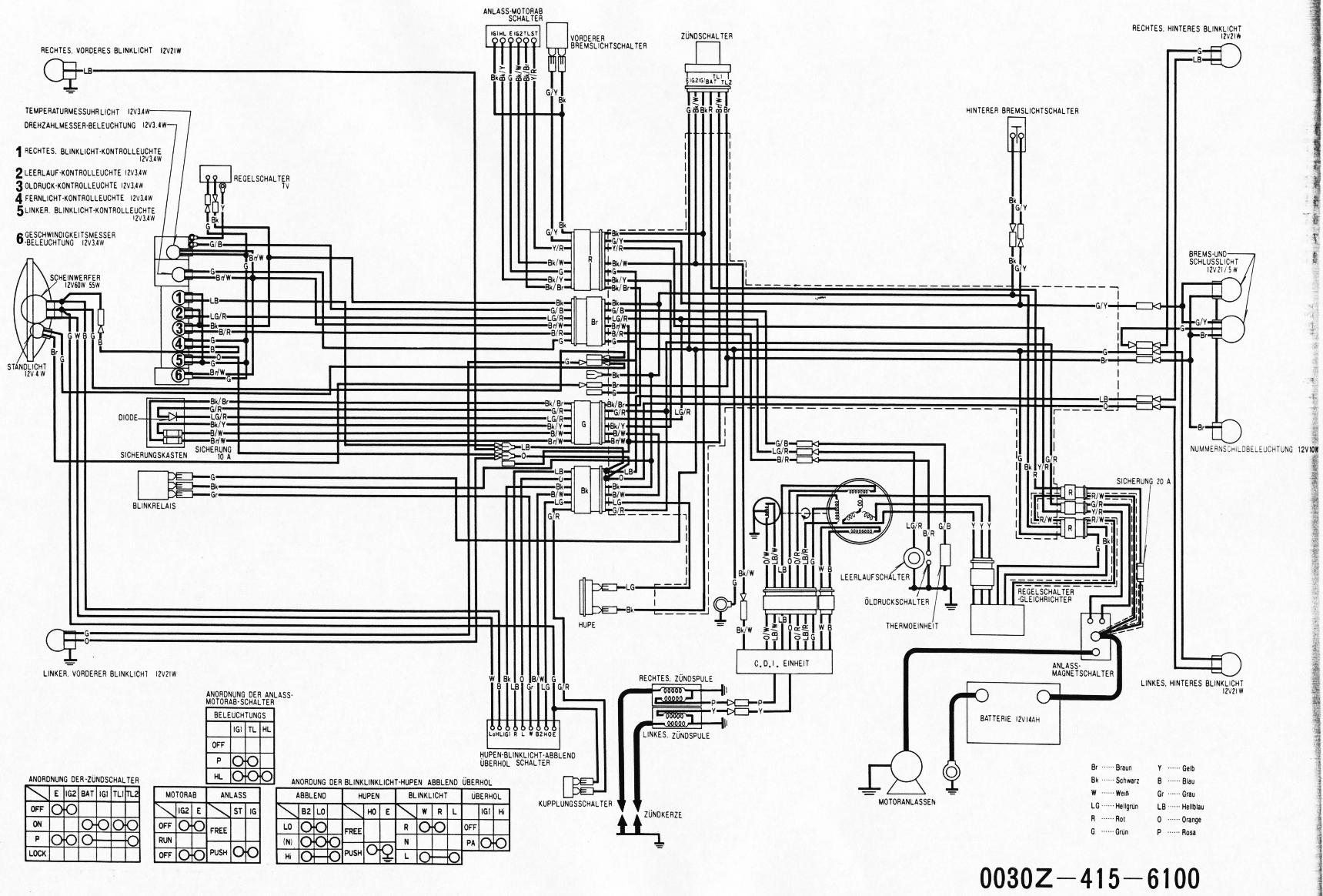 File 1978 Honda Cx500 Wiring Diagram Cx500 Deu Jpg
