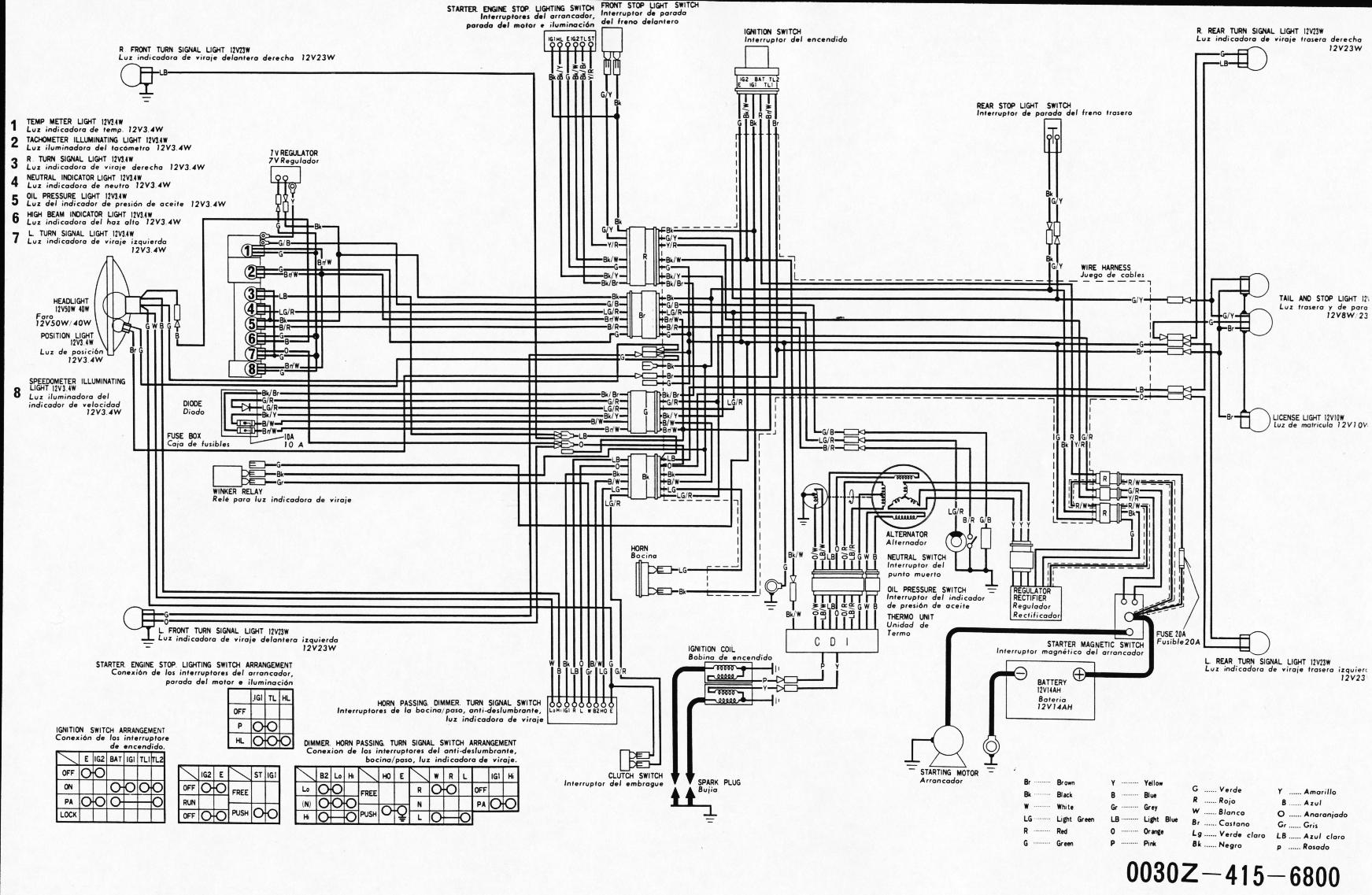 File:1978 honda cx500 wiring diagram aus.jpg