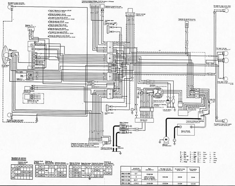 File 1981 honda cx500    wiring       diagram    cx500jpg  Honda    CX