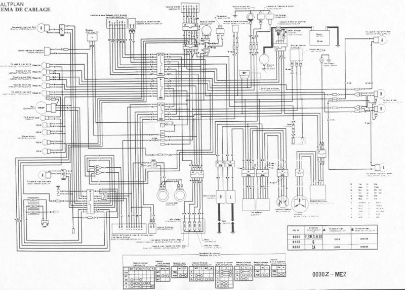File 1983 Honda Gl650 Wiring Diagram Gl650d Jpg