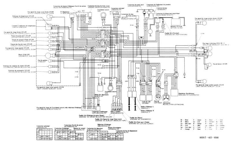File 1982 Honda Cx500 Wiring Diagram Jpg