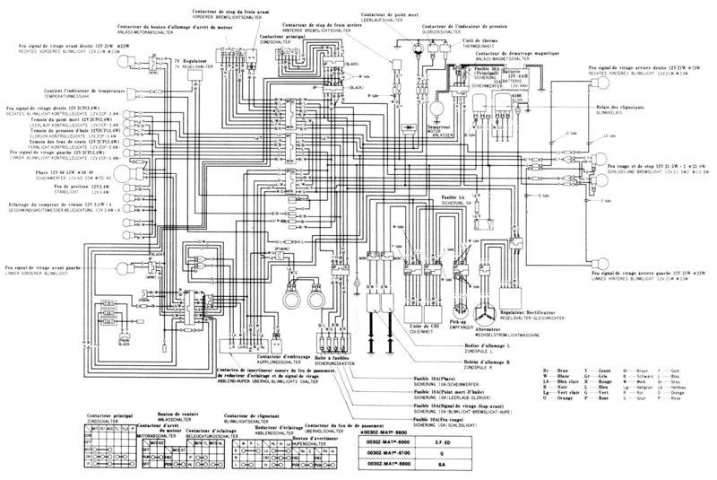 File 1982 Honda Wiring Diagram Gl500d Jpg